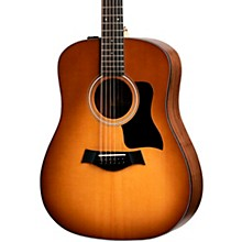 150e Dreadnought 12-String Acoustic-Electric Guitar Sunburst