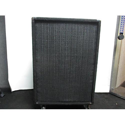 Peavey 1516 Bass Cabinet