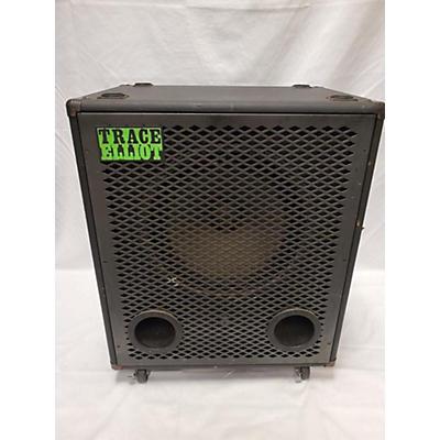 Trace Elliot 1518 Bass Cabinet