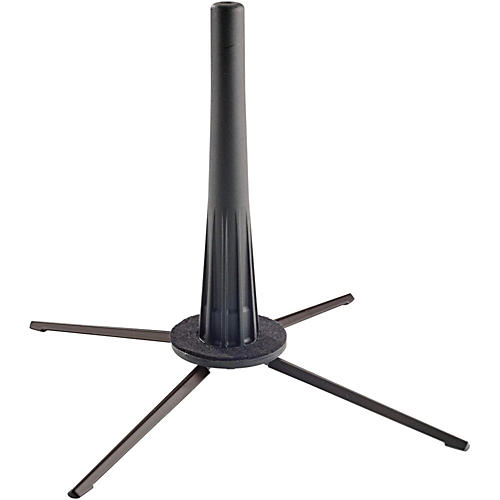 K&M 15233 English Horn Stand