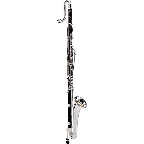 buffet crampon 1553 prestige eb contra alto clarinet