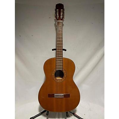 Ventura 1583 Classical Acoustic Guitar