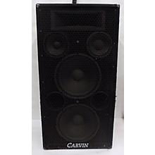 Carvin 1588 Unpowered Speaker