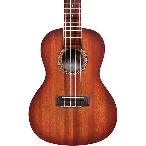 cordoba 15cm e concert acoustic electric ukulele edge burst musician 39 s friend. Black Bedroom Furniture Sets. Home Design Ideas