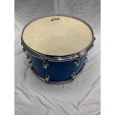 Slingerland 15X10 Deep Snare Mod Drum