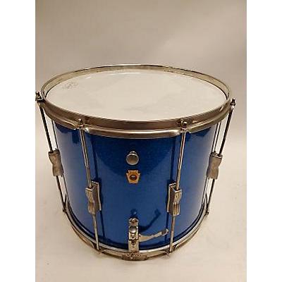 Ludwig 15X12 1968 Drum