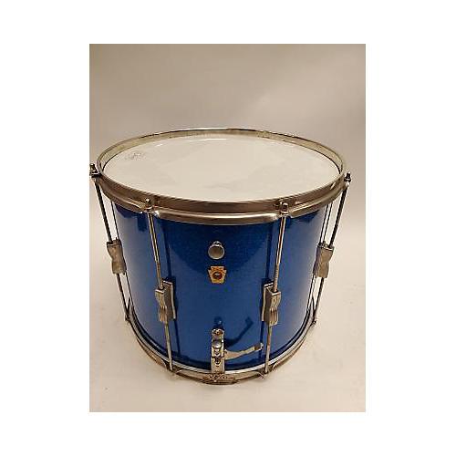 15X12 1968 Drum