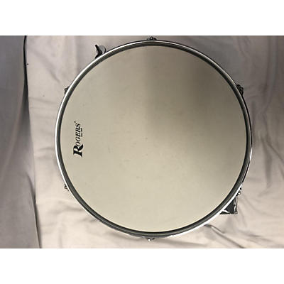 Rogers 15X5.5 SNARE Drum
