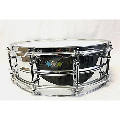Ludwig 15X5.5 Supralite Snare Drum