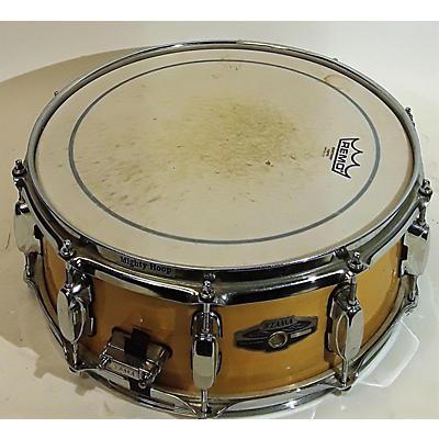 TAMA 15X6 Starclassic Snare Drum