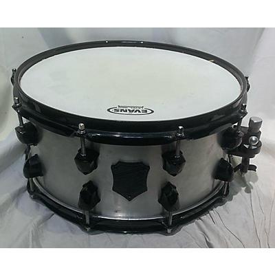 SJC Drums 15X6.5 LIMITED EDITION Drum