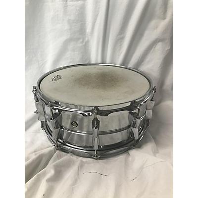 Yamaha 15X6.5 SD266A Drum