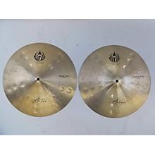 Murat Diril 15in ASLAN Cymbal