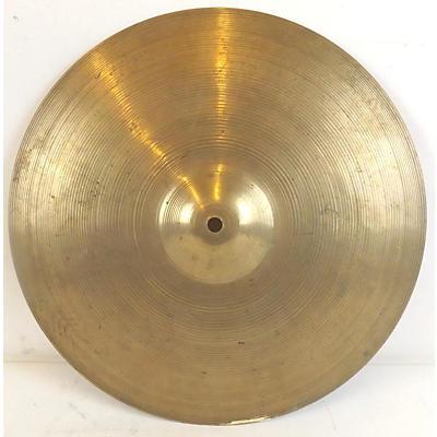 Zildjian 15in AVEDIS CRASH Cymbal