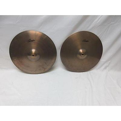 Zildjian 15in Kerope Cymbal