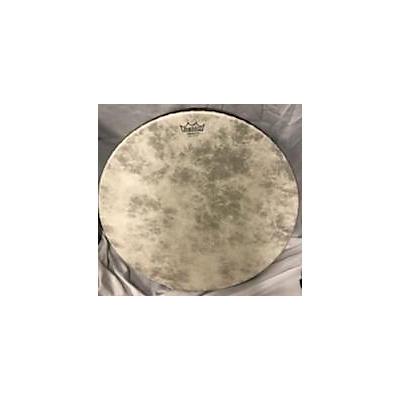 "Remo 16"" Fiberskyn Frame Drum Hand Drum"
