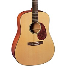 Open Box Martin 16 Series D-16GT Dreadnought Acoustic Guitar