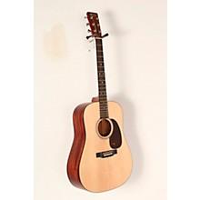 Open BoxMartin 16 Series D-16GT Dreadnought Acoustic Guitar