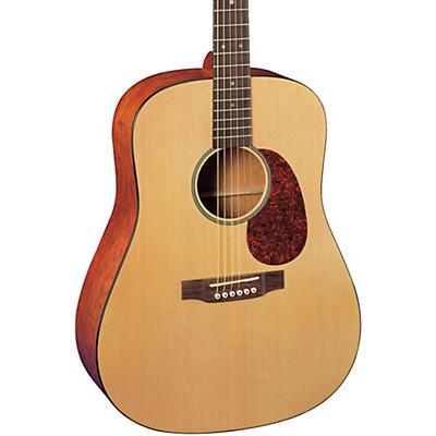 Martin 16 Series D-16GT Dreadnought Acoustic Guitar