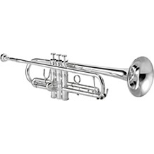 XO 1602 Professional Series Bb Trumpet with Reverse Leadpipe
