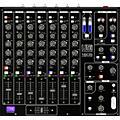 Urei 1605 DJ Club Mixer thumbnail