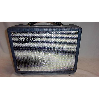 Supro 1605R Guitar Combo Amp