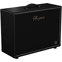 Open Box Bugera 160W 2x12 Vintage Guitar Speaker Cabinet
