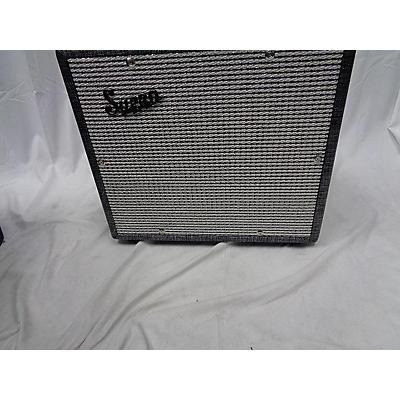 Supro 1610RT COMET Tube Guitar Combo Amp