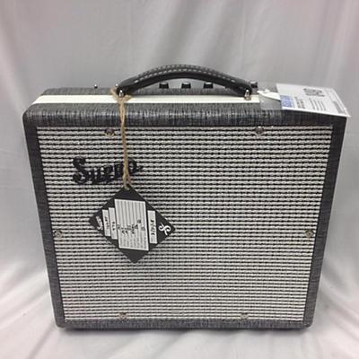 Supro 1610RT Tube Guitar Combo Amp
