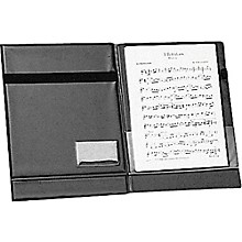 Manhasset 1650 Fourscore Folder