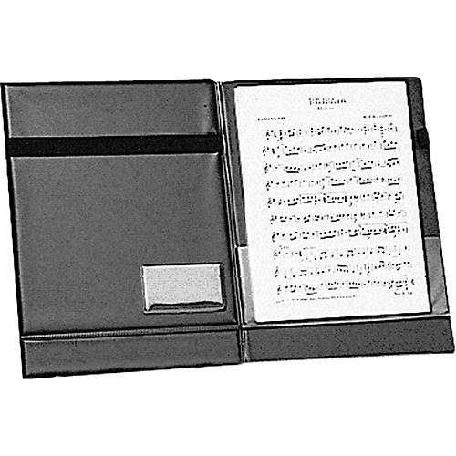 Manhasset 1650 Fourscore Folder