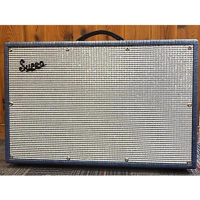 Supro 1685RT Tube Guitar Combo Amp