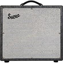 Open BoxSupro 1699R Statesman 50W 1x12 Tube Guitar Combo Amp