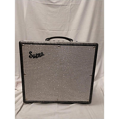 Supro 1699RC Tube Guitar Combo Amp