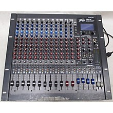 Peavey 16FX Unpowered Mixer