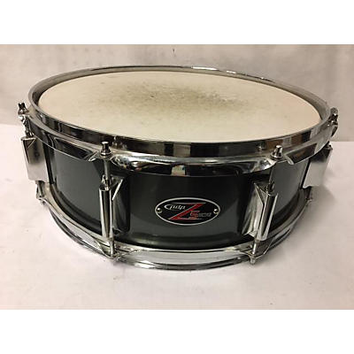 PDP by DW 16X10 Z Snare Drum