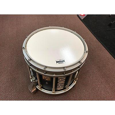 Yamaha 16X14 Sfz Marching Snare Drum