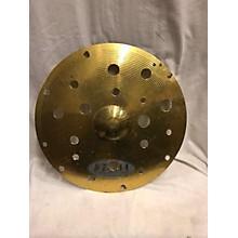 """TAMA 16in 16"""" Crash Cymbal"""