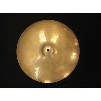 Paiste 16in 3000 Reflector Crash Cymbal