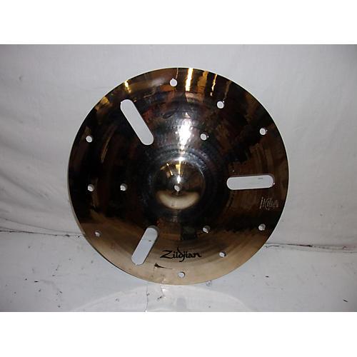 16in A Custom EFX Crash Cymbal