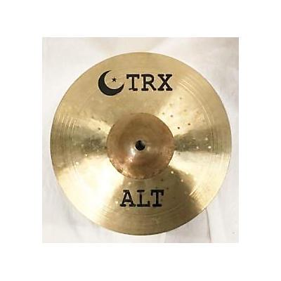 TRX 16in ALT CRASH Cymbal