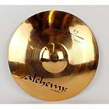 Istanbul Agop 16in ART Crash Cymbal