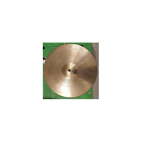 Zildjian 16in AVEDIS Cymbal 36