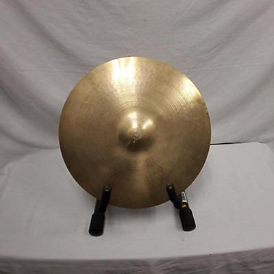 Zildjian 16in Avidas Cymbal