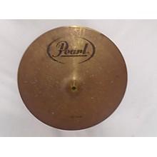 Pearl 16in CX-16 Cymbal