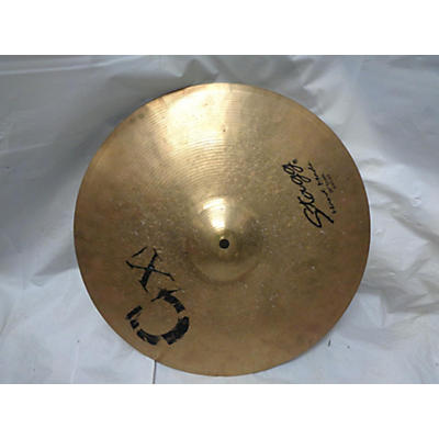Stagg 16in CXC-16 Cymbal
