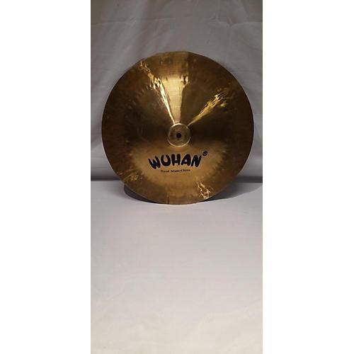 16in China Cymbal