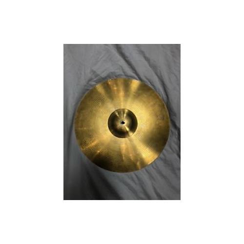Rogue 16in Crash Cymbal 36