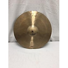 Dream 16in Energy Crash Cymbal