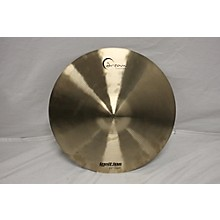 Dream 16in Ignition Cymbal